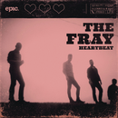 Heartbeat/The Fray