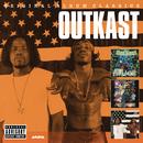 Original Album Classics/OutKast