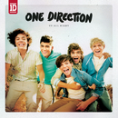 Up All Night/One Direction