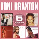 Original Album Classics/Toni Braxton
