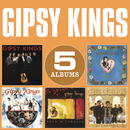 Original Album Classics/Gipsy Kings
