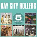 Original Album Classics/Bay City Rollers