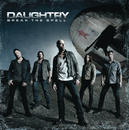 Break The Spell (Expanded Edition)/Daughtry