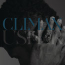 Climax/Usher