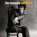 The Essential Donovan/DONOVAN