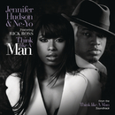 Think Like A Man feat.Rick Ross/Jennifer Hudson