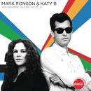 Anywhere in the World (Radio Edit)/Mark Ronson & Katy B
