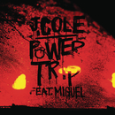 Power Trip feat.Miguel/J. Cole