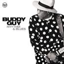 Rhythm & Blues/Buddy Guy