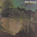 Farewell Andromeda/John Denver