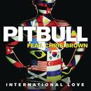 International Love (Jump Smokers Radio Mix) feat.Chris Brown/Pitbull