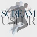 Scream/Usher