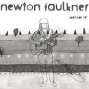 Sketches EP/Newton Faulkner