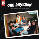 Take Me Home: Special Deluxe Edition/One Direction