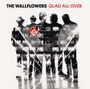 Glad All Over/The Wallflowers