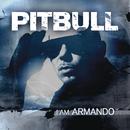 I Am Armando (Armando Reloaded)/Pitbull
