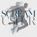 Scream (Seamus Haji Dub)/Usher