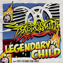 Legendary Child/Aerosmith