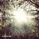 The Kodaline EP/Kodaline