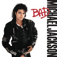 Bad (Remastered)/Michael Jackson