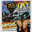 Music From Another Dimension!/Aerosmith
