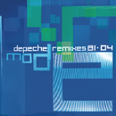 Remixes 81>04/Depeche Mode
