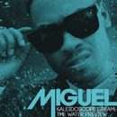 Kaleidoscope Dream: The Water Preview/Miguel