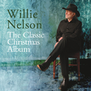 The Classic Christmas Album/Willie Nelson