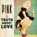 The Truth About Love/P!nk