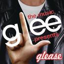 Glee: The Music presents Glease/Glee Cast
