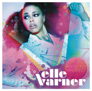 Perfectly Imperfect/Elle Varner