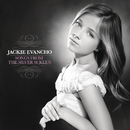 Songs From The Silver Screen/Jackie Evancho