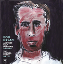Another Self Portrait (1969-1971): The Bootleg Series, Vol. 10/BOB DYLAN