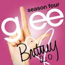Britney 2.0/Glee Cast