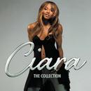 The Collection/Ciara