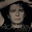 Greatest Hits/Rick Astley