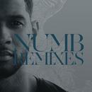 Numb Remixes/Usher
