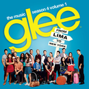 Glee: The Music, Season 4 Volume 1/Glee Cast
