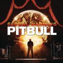 Echa Pa'lla (Manos Pa'rriba) feat.Papayo/Pitbull