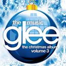 Glee: The Music, The Christmas Album Vol. 3/Glee Cast