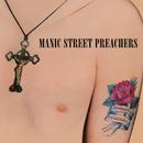 Generation Terrorists (Legacy Edition) [Remastered]/Manic Street Preachers