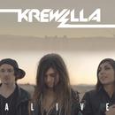 Alive/Krewella