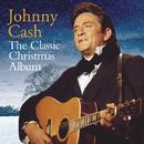 The Classic Christmas Album/JOHNNY CASH