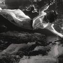 Sleepwalking/Bring Me The Horizon