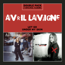 Let Go/Under My Skin/Avril Lavigne