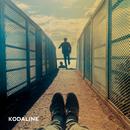 The High Hopes EP/Kodaline