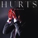 Miracle/HURTS