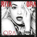 ORA (Japan Version)/Rita Ora