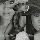 Love Songs/DESTINY'S CHILD