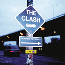 From Here to Eternity (Live) [Remastered]/THE CLASH